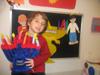 Pre-School Nov 17 - Dec 6 2006