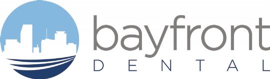 Bay Front logo.jpg