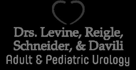 Drs, Levine, Reigle, Schneider, & Davili