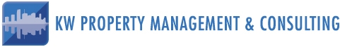 KWPM Logo jpg.jpg