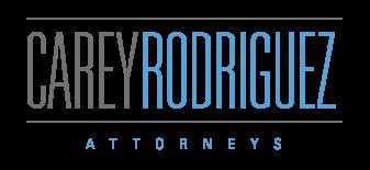 Carey Rosdriguez logo.png