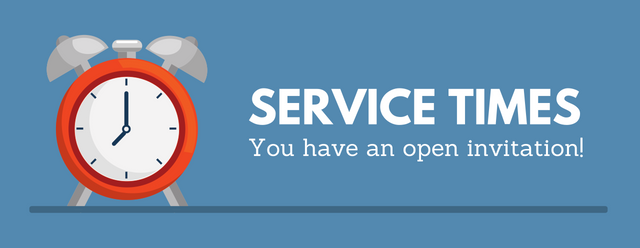 Shabbos Service Times banner.png
