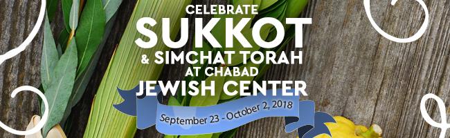 ChabadJewishCenter_Sukkot_WebHeader.jpg