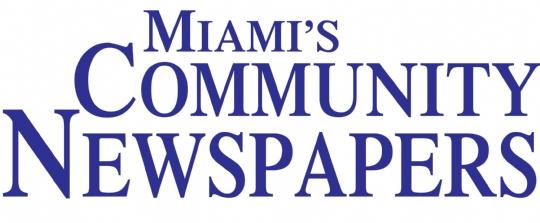 Miami Comunity Newspapers.jpg