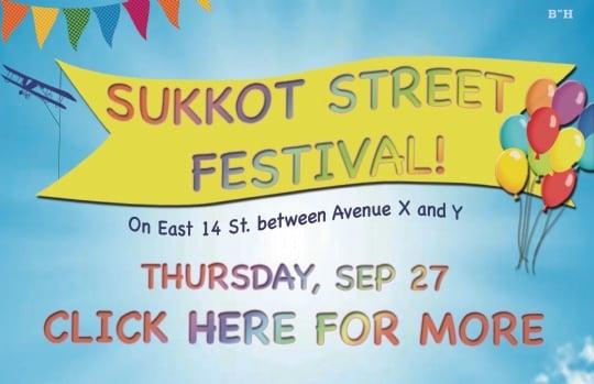 street festival web 1.jpg