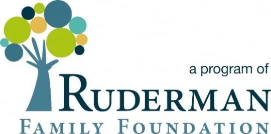 ruderman-logo-a-program-of2014.jpg