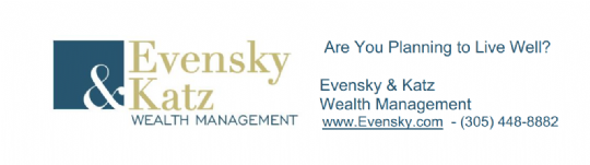 Evensky and Katz Ad (1).PNG