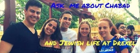 Chabad Parent Image copy.jpg