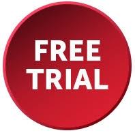 free trial button.jpg