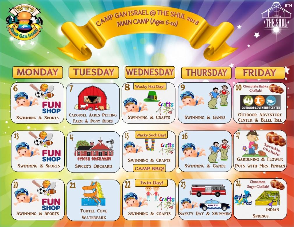Main Camp Calendar.jpg