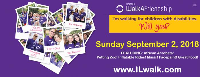 www.ILwalk.com