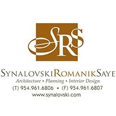 synalovski logo.jpg