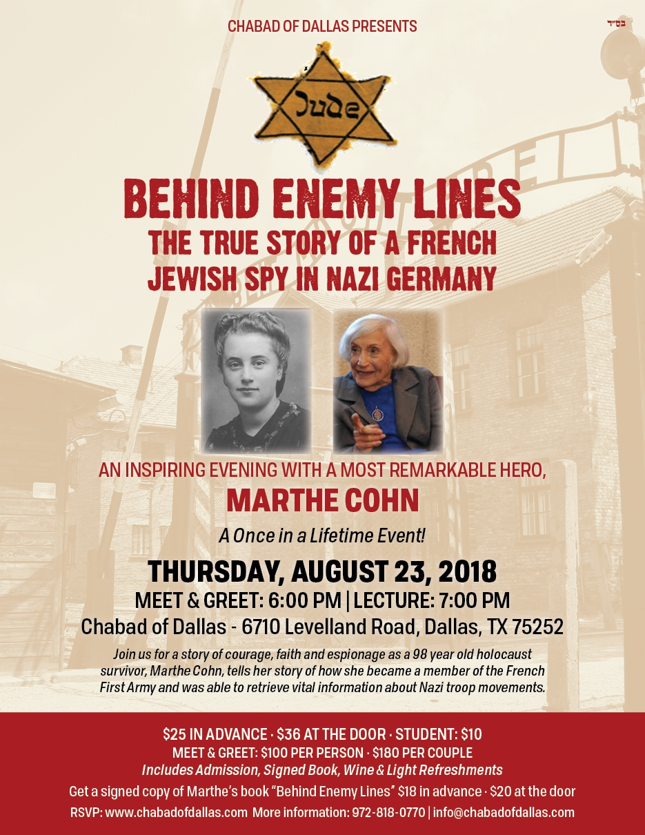 Behind Enemy Lines 2018 web.jpg