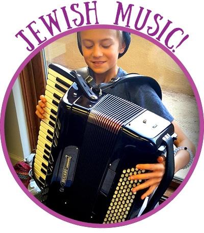 Jewish Music.jpg