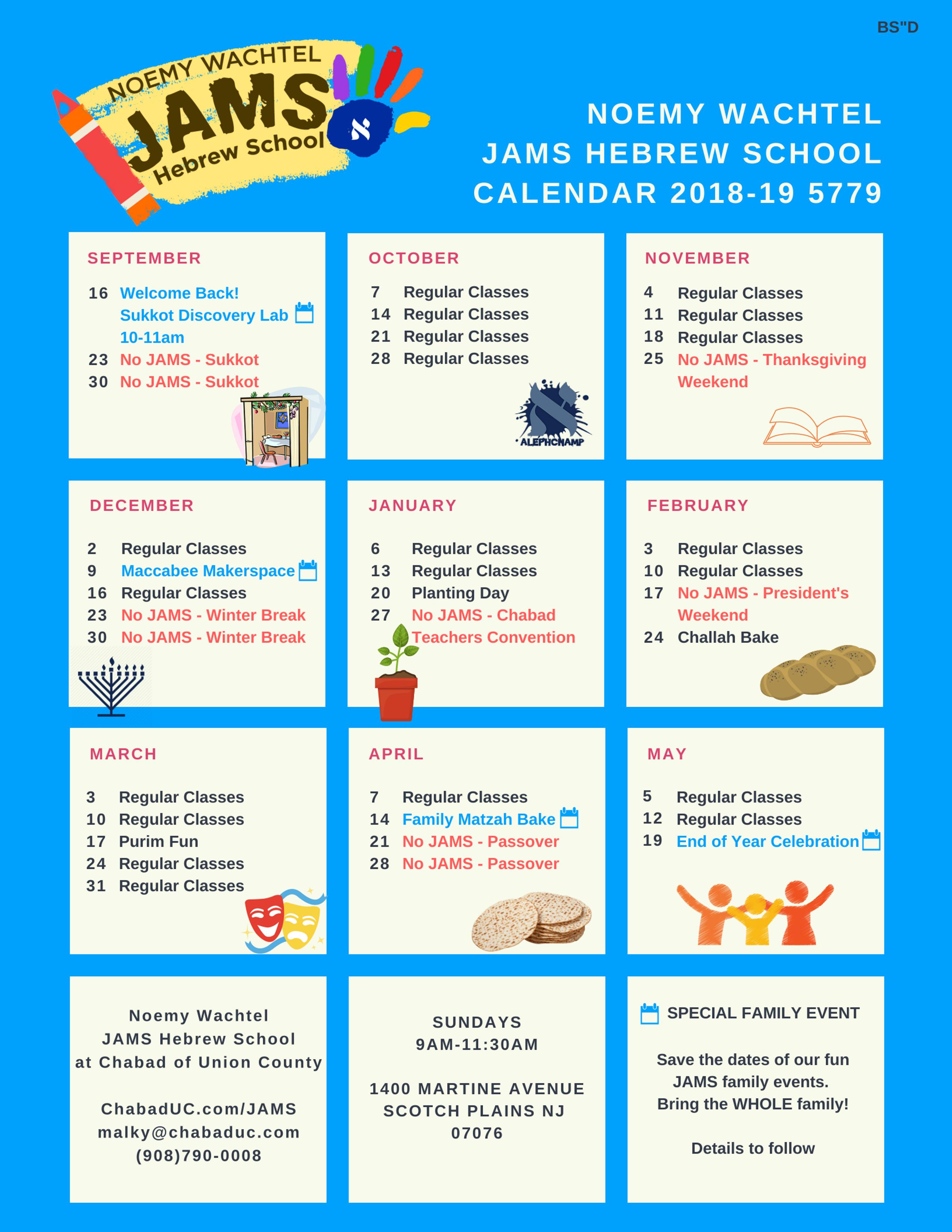 JAMS Calendar 2018-19.jpg