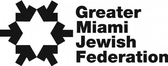 GMJF logo w FL logotypeBlkALT.jpg