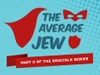 The Average Jew