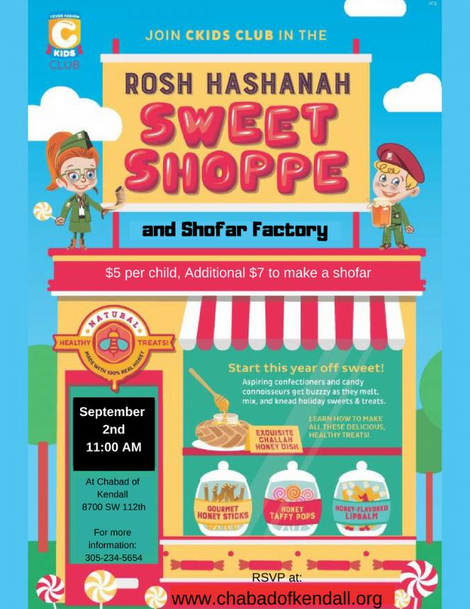 Rosh Hashanah Sweet Shoppe.png