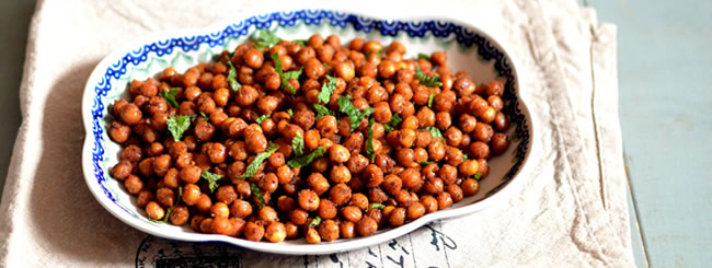 Questions & Answers: Why Chickpeas & Beer at a Shalom Zachor?