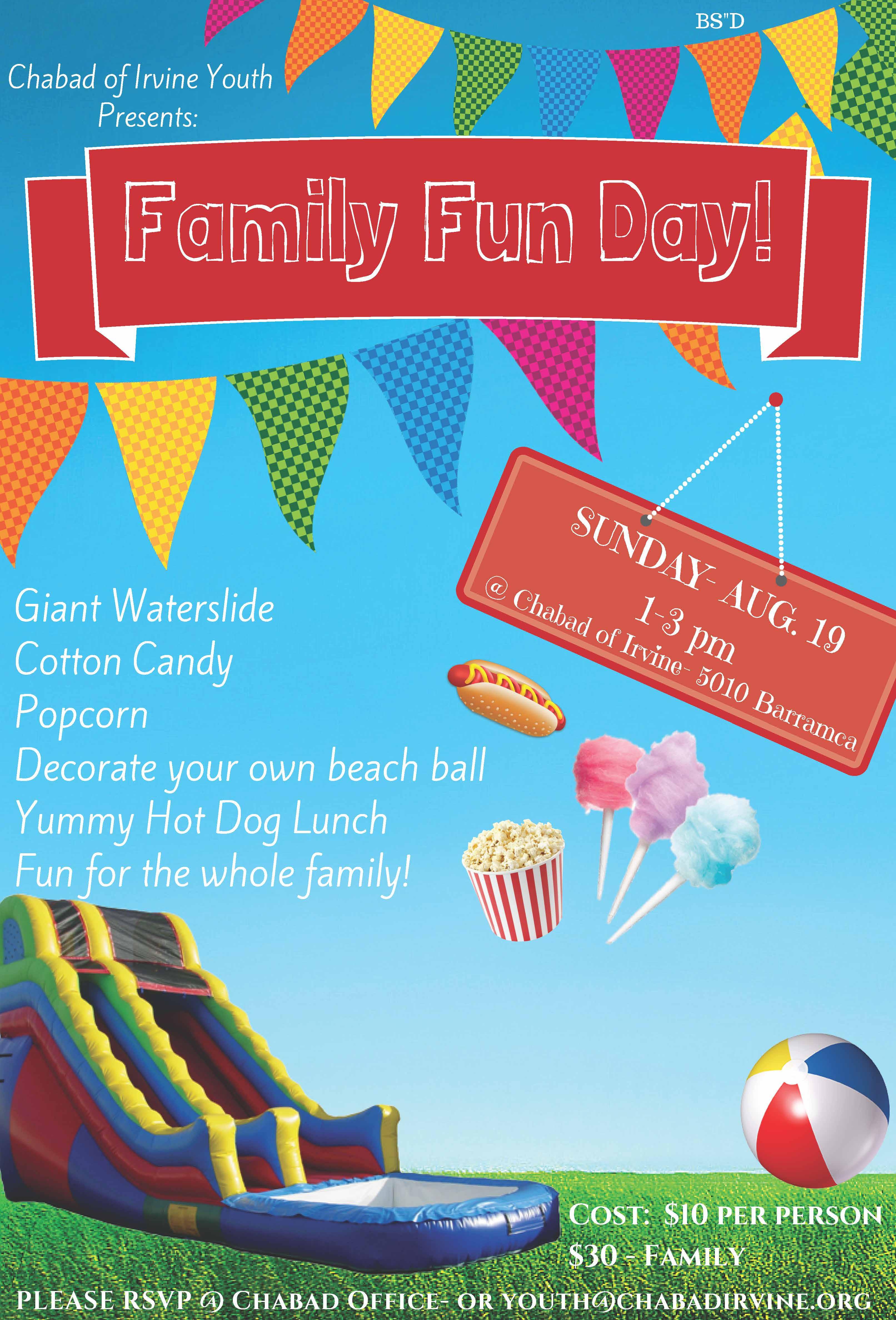 Family Fun Day2018.jpg