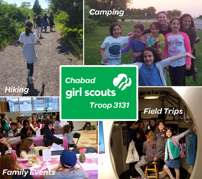 girl-scouts-new-2018-2019.png