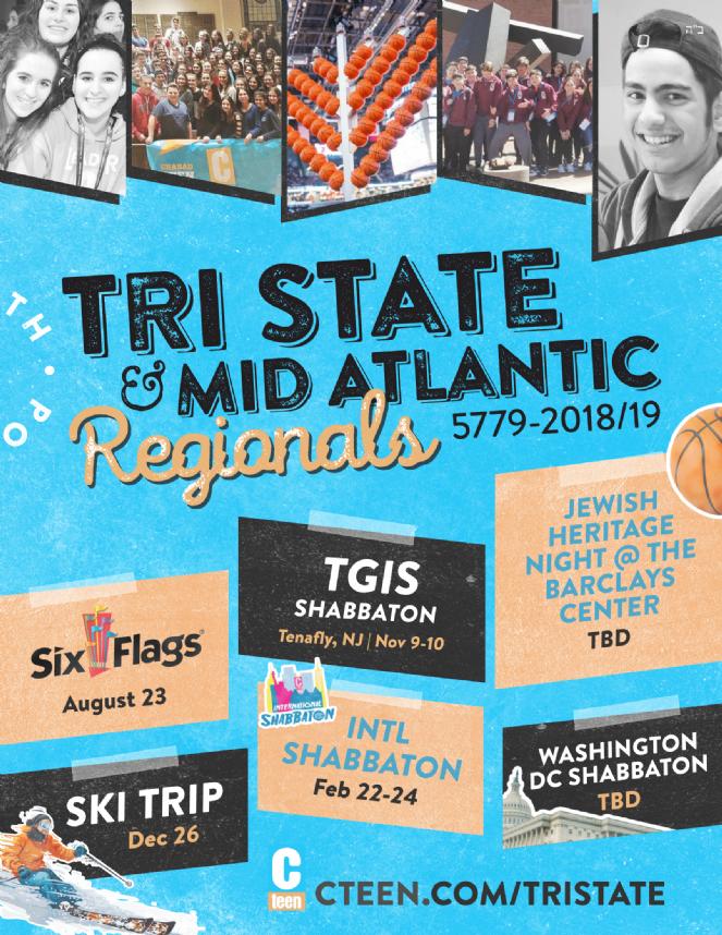 Tri State Reginal 5778-1.png