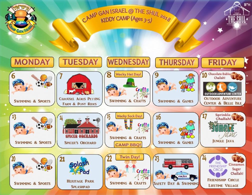 Kiddy Camp Calendar.jpg