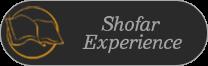 Shofar Experiance
