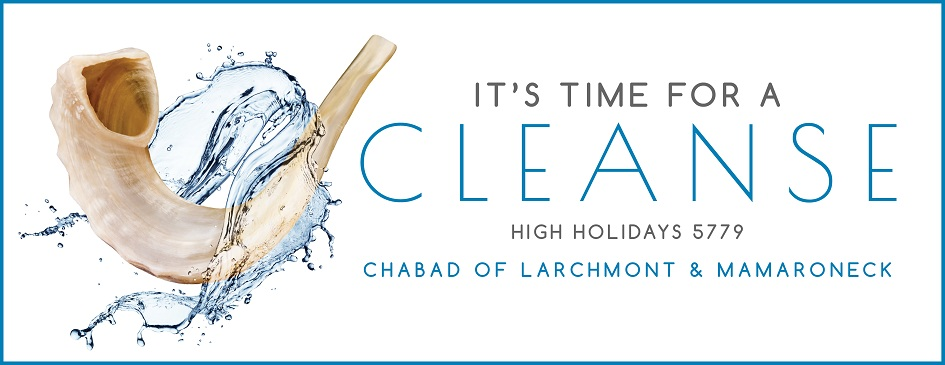 Chabad Larchmont HH 5777.jpg