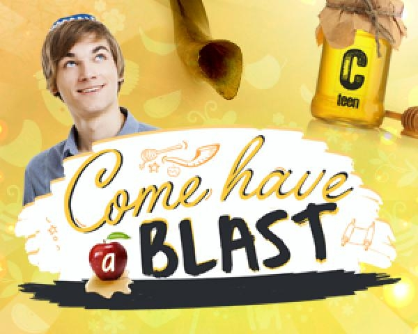 Come-have-a-blast-banner-310-x-240.jpg