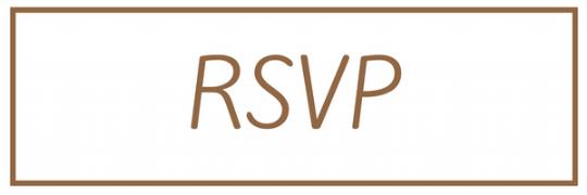 RSVP 1.png