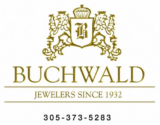 Buchwald.jpg