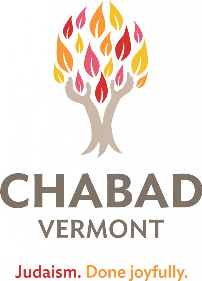 ChabadLogo2018.png