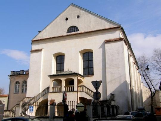 synagoga-izaaka-jakubowicza-w.jpg