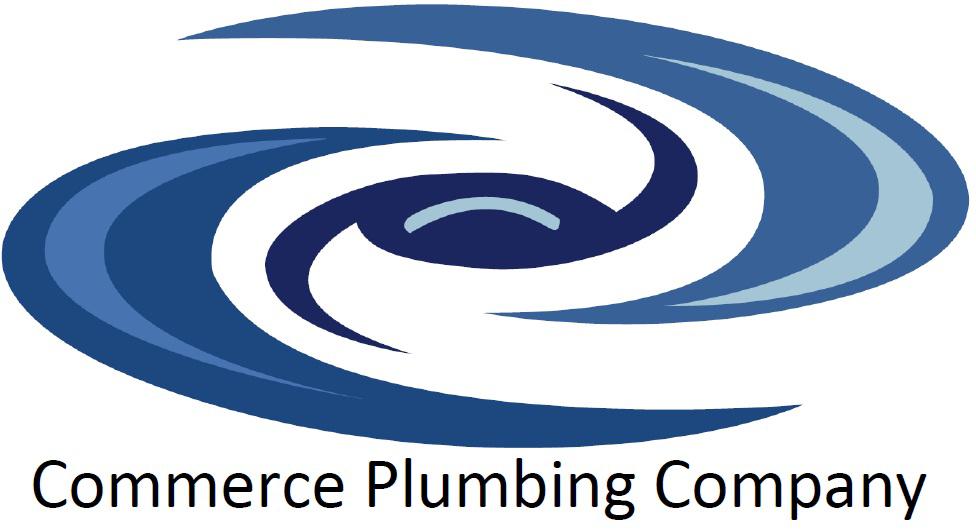 Commerce Plumbing