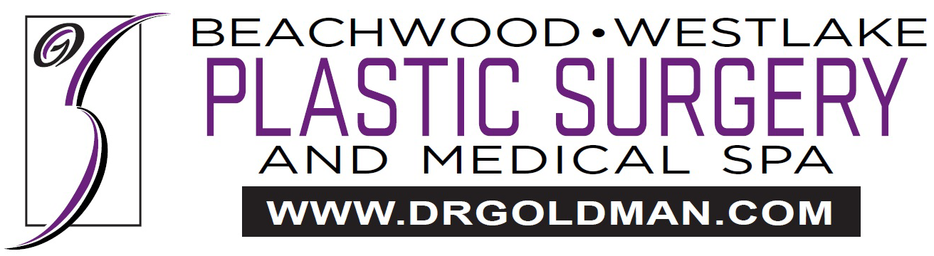 Beachwood Plastic Surgery
