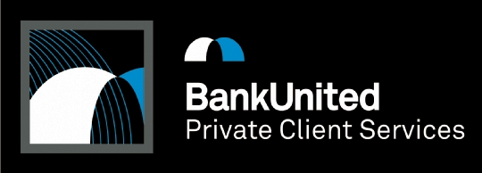 Bank United Logo.JPG