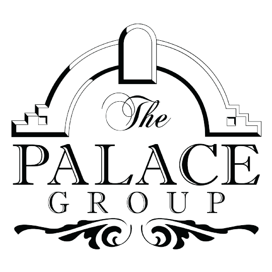 2013-Palace-Classic-Logo__Group.png