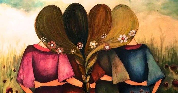 SisterhoodFeature3.jpg
