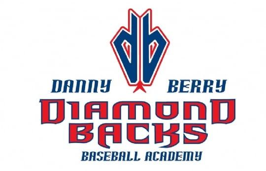DANNY BERRY Baseball Academy logo.jpg