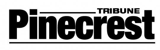 Pinecrest Tribune.jpg
