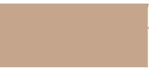 Alex N. Sill Company