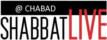 Shabbat live.jpg