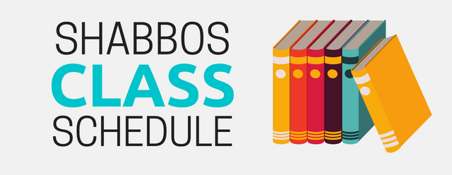 Shabbos Class Schedule banner (2).png