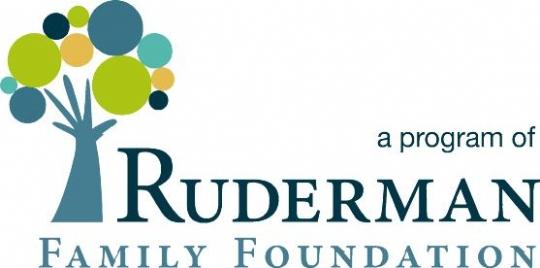ruderman-logo-a-program-of2014.jpg