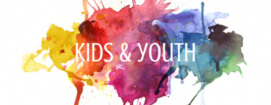 Shabbos Kids and Youth banner.png