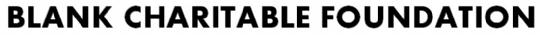 Blank Charitable Foundation logo.jpg