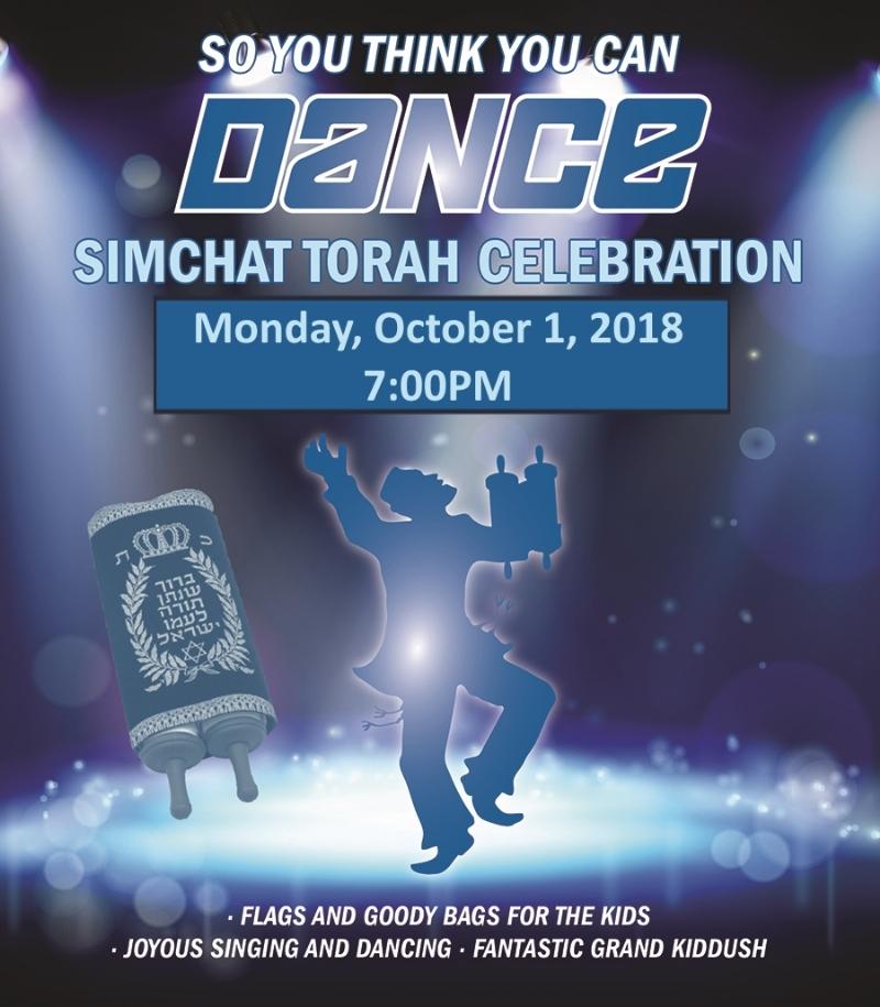 Simchat Torah 5779 Temp.jpg