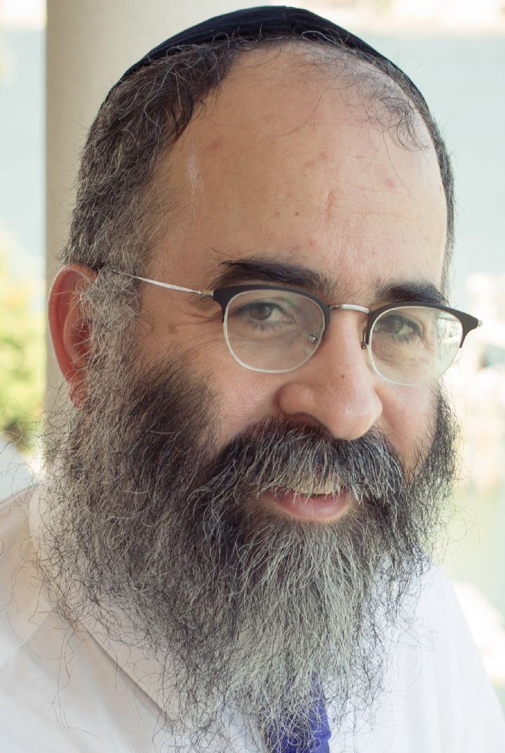 rabbi portrait (1).jpg