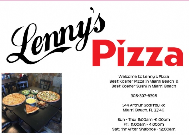 Lenny Pizza Ad Full Page.jpg
